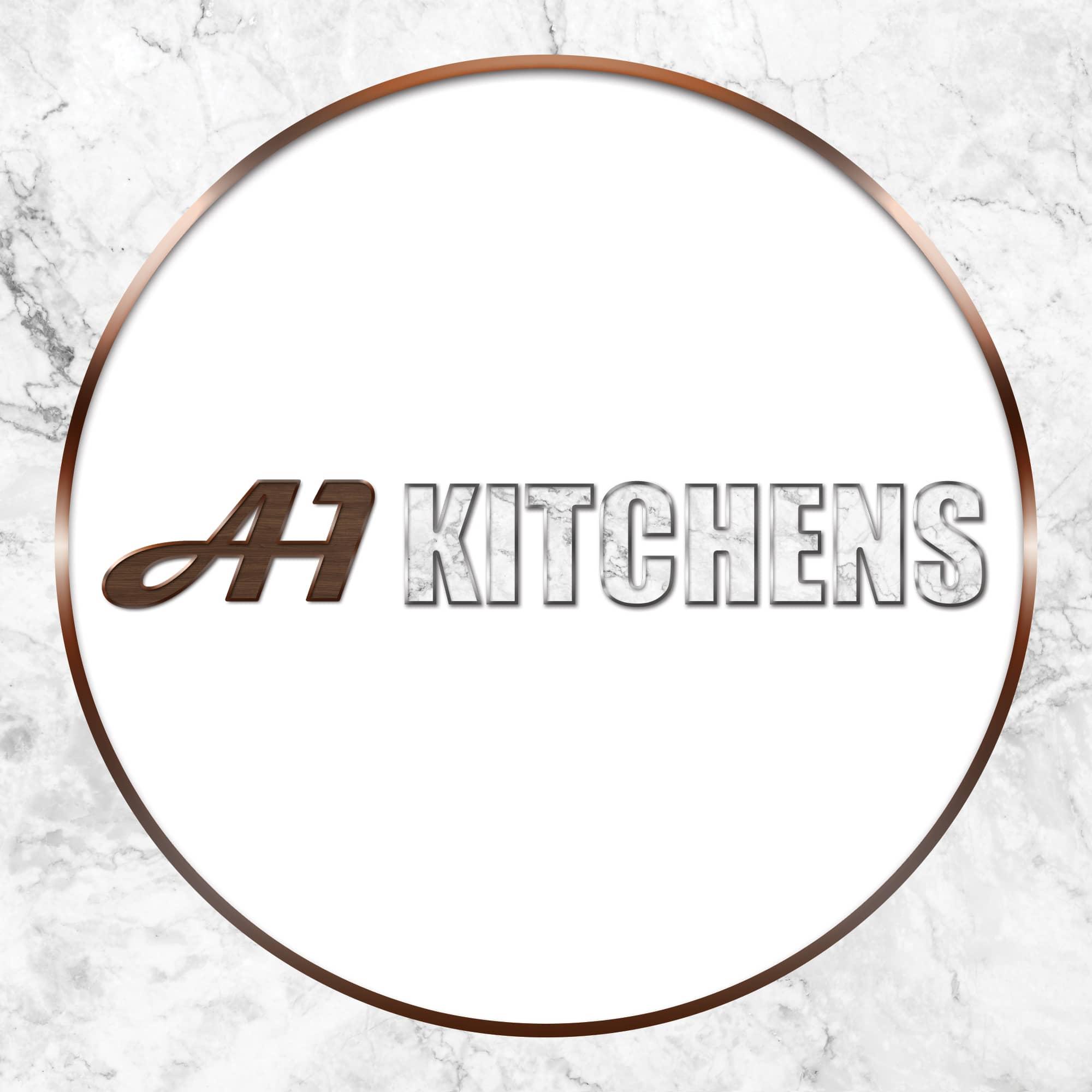 A1 Kitchen Remodeling Denver